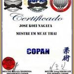 Copam-Thai