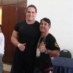 Gabi Garcia  10 X Campeã Mundial  de Jiu Jitsu
