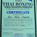 WTBF-Master-Thai