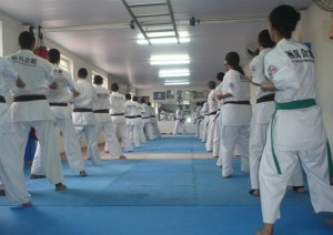 karate-especial3 (Small)
