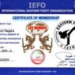 membership[1]