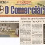 18-08-2002