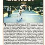 2 Brasileiro Kakuto