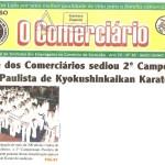 2 Paulista_Karate1.1