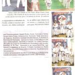 2 Paulista_Karate2