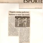 26-01-1995