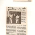 26-08-1995