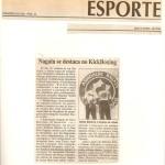 30-12-1994