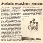 Anan 1992