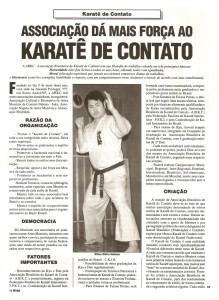 Associação Brasil1