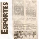 Bahia2007
