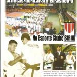 Karate 2001-1