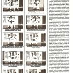 Karate de Contato2