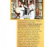 Kobudo1999 (Small)