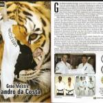 Leandro_da_costa