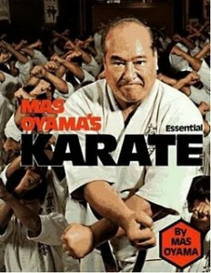 Mas Oyama's - Essential Karate
