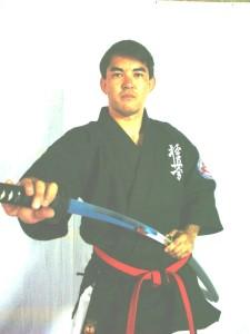 Nagata-Espada7
