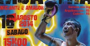 Paulista-2014---CURVA2