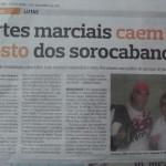 Reportagem_MMA_Bom