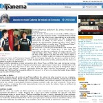 jornal_ipanema