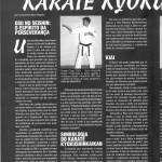 kumite01