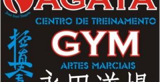 Nagata Gym