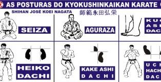 Posturas_do_karate