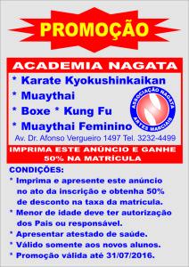 Anúncio-Bomdia2