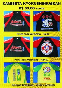 Camisetas_Kyokushin1
