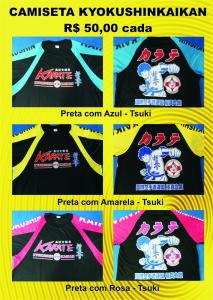 Camisetas_Kyokushin2