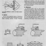 Essentialkarate152