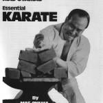 Essentialkarate2