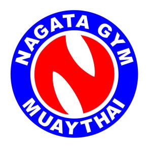Nagata Thai