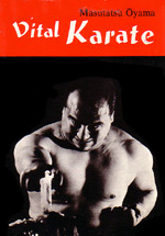 Vital Karate