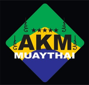 arbiragem_muaythai
