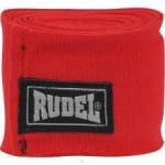atadura_rudel1