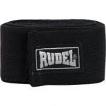 atadura_rudel2