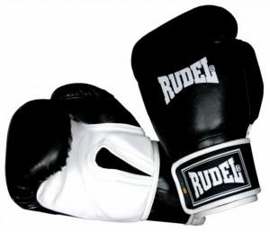 boxe_rudel1