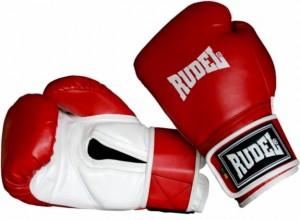 boxe_rudel2