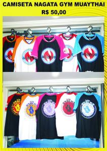 camiseta_nagata