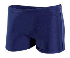 shorts lycra