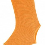 tornozeleira_laranja