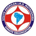 Logo_sulamericano_kyokushin