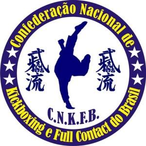 cnkfb