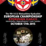 EUROCHAMP-2015_final