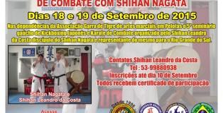 Seminario_nagata_pelotas