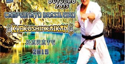 Brasileiro_2015