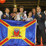 foto-campeonato-karate