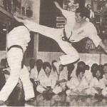 MIzukoshi7 001