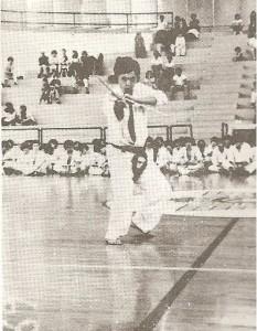 Mizukoshi2 001